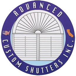 Advanced Custom Shutters, Inc.